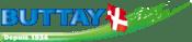 logo Buttay Affineur