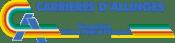 logo Carrières d'Allinges