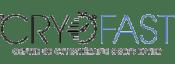logo CryoFast Thonon