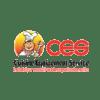 logo Cuisine Equipement Service