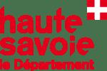 logo Département de Haute Savoie