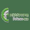 logo Escoffier Frères