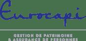logo Eurocapi
