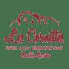 logo Hôtel Restaurant & Spa – Les Cornettes 3*