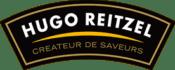 logo Hugo Reitzel