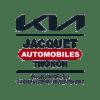 logo Jacquet Automobiles