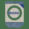 logo Agence Immobilière Lehmann