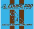 logo L'équipe Pro