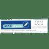 logo MagPresse