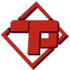 logo Thermoplast