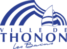logo Thonon-les-Bains