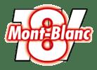 logo TV8 Mont Blanc