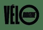 logo Vélo Magazine