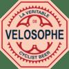 logo Velosophe