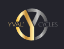 logo Yval'Cycles