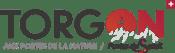 logo Torgon