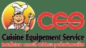 logo Cuisine Equipement Service 38