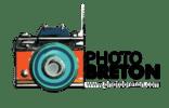 logo Photos Breton
